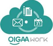 OIGAA-work