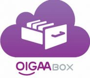 oigaa-box