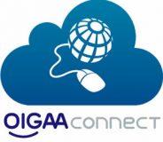 oigaa-connect
