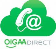 oigaa-direct
