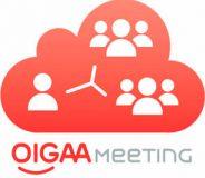 oigaa-meeting